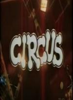 Circus (1989) afişi