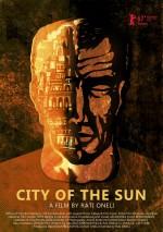 Güneşin Şehri