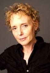Claire Denis profil resmi