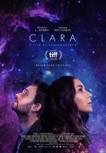 Clara (2018) afişi