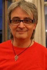 Claudio Simonetti Oyuncuları