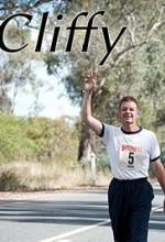 Cliffy (2013) afişi