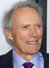 Clint Eastwood Oyuncuları