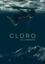 Cloro (2015) afişi