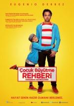Çocuk Büyütme Rehberi (2013) afişi