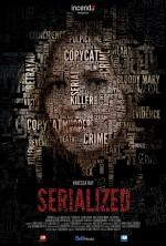 Çok Satan Katil (2016) afişi