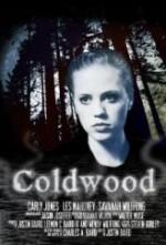 Coldwood  afişi