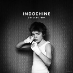 College Boy: Indochine