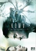 Koma (2019) afişi