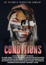 Conditions (2019) afişi