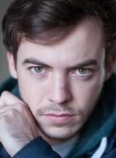 Connor Price profil resmi