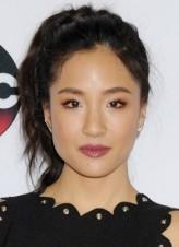 Constance Wu profil resmi