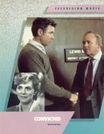 Convicted (1986) afişi