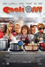 Cook-off! (2006) afişi
