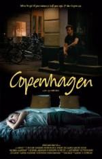 Copenhagen (2013) afişi