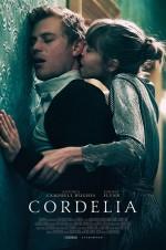 Cordelia (2019) afişi