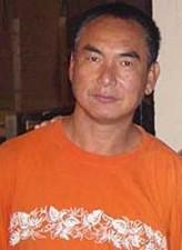 Corey Yuen Oyuncuları