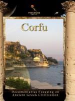 Corfu  (2000) afişi