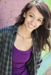 Courtney Bandeko