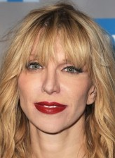Courtney Love Oyuncuları