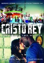 Cristo Rey (2013) afişi