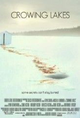 Crowing Lakes (2013) afişi