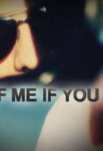 Cuff Me If You Can (2011) afişi