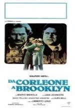 Da Corleone A Brooklyn (1979) afişi