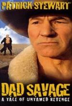 Dad Savage