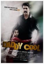 Daddy Cool (2009) afişi