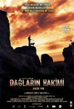 Dağların Hakimi (2007) afişi