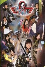 Dai Sing Siu Si (2004)