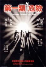 Dai Yat Lui Ying Aau Him (1980) afişi