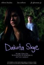 Dakota Skye (2008) afişi