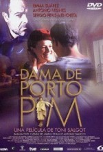 Dama De Porto Pim