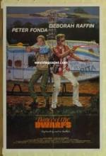 Dance Of The Dwarfs (jungle Heat) (1983) afişi
