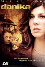 Danika (2006) afişi