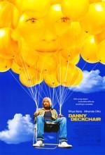 Danny Deckchair Nerede? (2003) afişi