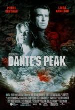Dante Yanardağı