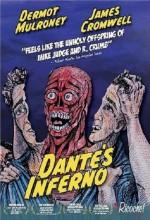 Dante's ınferno