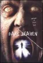 Dark Heaven (2002) afişi