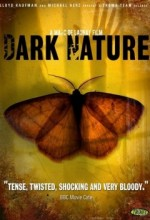 Dark Nature (2009) afişi