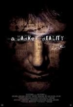 Dark Reality 2 (2008) afişi