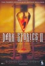 Dark Stories 2 (2002) afişi