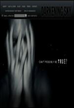 Darkening Sky (2010) afişi