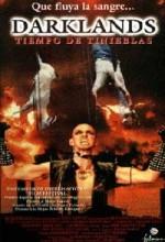 Darklands (1996) afişi