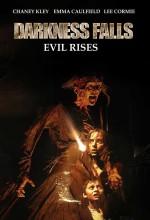 Darkness Falls (2003) afişi