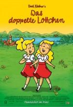 Das Doppelte Lottchen (2007) afişi