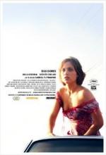 Das Dores (2008) afişi