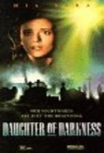 Daughter Of Darkness (ı) (1990) afişi